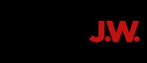 JWDRENNAN LLC